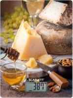 Кухонные весы Scarlett SC-KS57P46 -