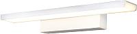 Подсветка для картин и зеркал Евросвет Sankara LED (белый) -