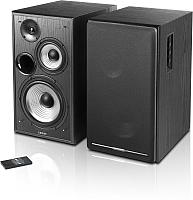 Мультимедиа акустика Edifier R2750DB -
