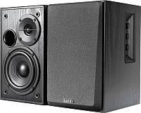 Мультимедиа акустика Edifier R1580MB -