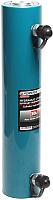 Цилиндр гидравлический Forsage F-YG10300S -