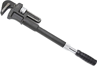 Гаечный ключ Forsage F-68424L -