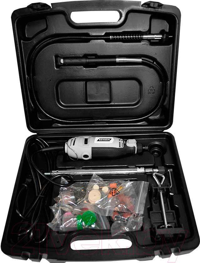 Купить Многофункциональный инструмент Werker, EG 160, Китай