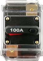 Автоматический прерыватель AURA FCB-A100 -