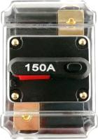 Автоматический прерыватель AURA FCB-A150 -