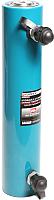 Цилиндр гидравлический Forsage F-YG20250S -