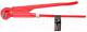 Гаечный ключ Forsage F-684S22 -