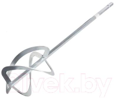Насадка для перемешивания Hammer Flex 221-018 MX-AC