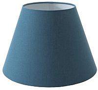Абажур для светильника Ikea Ольста 603.869.33 -