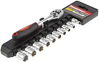 Гаечный ключ Hammer Flex 601-055 -