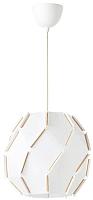 Потолочный светильник Ikea Шёпенна 103.630.95 -
