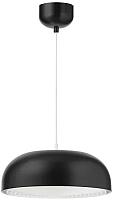 Потолочный светильник Ikea Нимоне 104.071.55 -