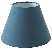 Абажур для светильника Ikea Ольста 803.606.54 -