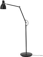 Торшер Ikea Арёд 303.891.17 -
