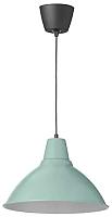 Потолочный светильник Ikea Фото 403.646.06 -