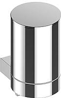 Дозатор жидкого мыла Keuco Plan 14951010000 -