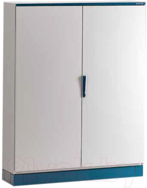 Купить Щит с монтажной панелью ETA, ECOMP-101440, Италия
