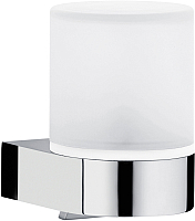 Дозатор жидкого мыла Keuco Edition 300 / 30052019000 -