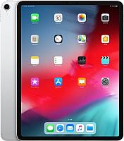 Планшет Apple iPad Pro 12.9 (3rd Gen) 64GB Wi-Fi / MTEM2 (серебристый) -