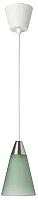 Потолочный светильник Ikea Рестад 904.272.15 -