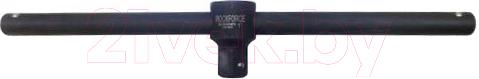 Купить Вороток RockForce, RF-8038500MPB, Китай