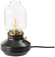 Прикроватная лампа Ikea Тэрнаби 503.561.30 -