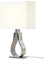 Прикроватная лампа Ikea Клаб 604.249.54 -