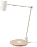 Настольная лампа Ikea Риггад 903.606.44 -