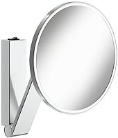 Зеркало косметическое Keuco iLook Move 17612019004 -