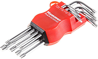 Набор ключей Hammer Flex 601-031 -
