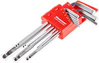 Набор ключей Hammer Flex 601-030 -