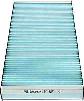 Салонный фильтр SCT SA1127 -