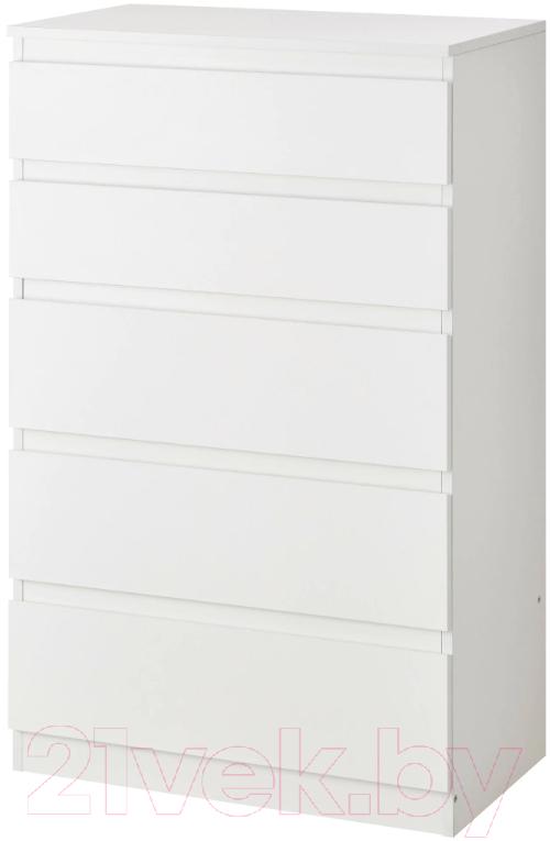 Купить Комод Ikea, Сконевик 603.277.69, Россия