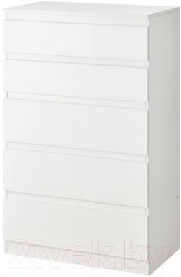 Комод Ikea Сконевик 603.277.69