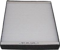 Салонный фильтр SCT SA1123 -