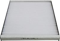 Салонный фильтр SCT SA1138 -