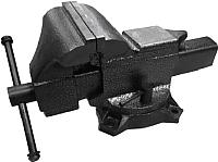 Тиски Forsage F-6540204A -