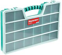 Органайзер для инструментов Hammer Flex 235-017 -