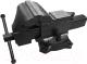 Тиски Forsage F-6540205A -