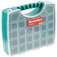 Органайзер для инструментов Hammer Flex 235-016 -
