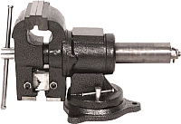 Тиски Forsage F-MV6540204 -