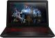 Игровой ноутбук Asus TUF Gaming FX504GD-E4423 -