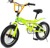 Велосипед Forsage FB16001 -