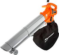 Воздуходувка Hammer Flex VZD2000 -
