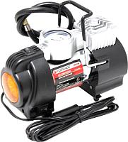 Автомобильный компрессор Forsage F-2014125 -