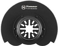 Пильный диск Hammer Flex 220-018 -