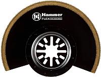 Пильный диск Hammer Flex 220-024 -