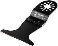 Погружное полотно Hammer Flex 220-032 MF-AC 032 -