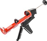 Пистолет для герметика Hammer Flex 601-043 -