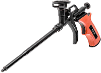 Пистолет для монтажной пены Hammer Flex 601-042 -